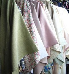 kimono104