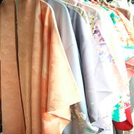 kimono259