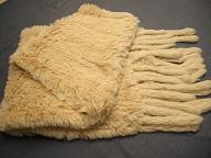 毛皮、皮革製品のクリーニング